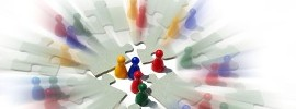 Analysing Stakeholders