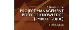 Welcome to the PMBOK Guide Fifth Edition
