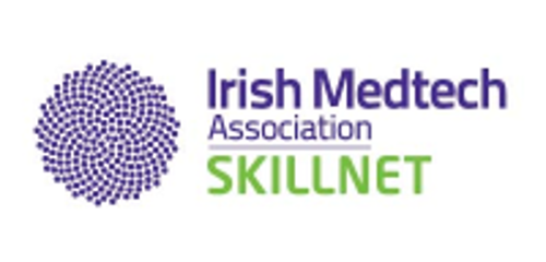 Irish Medtech